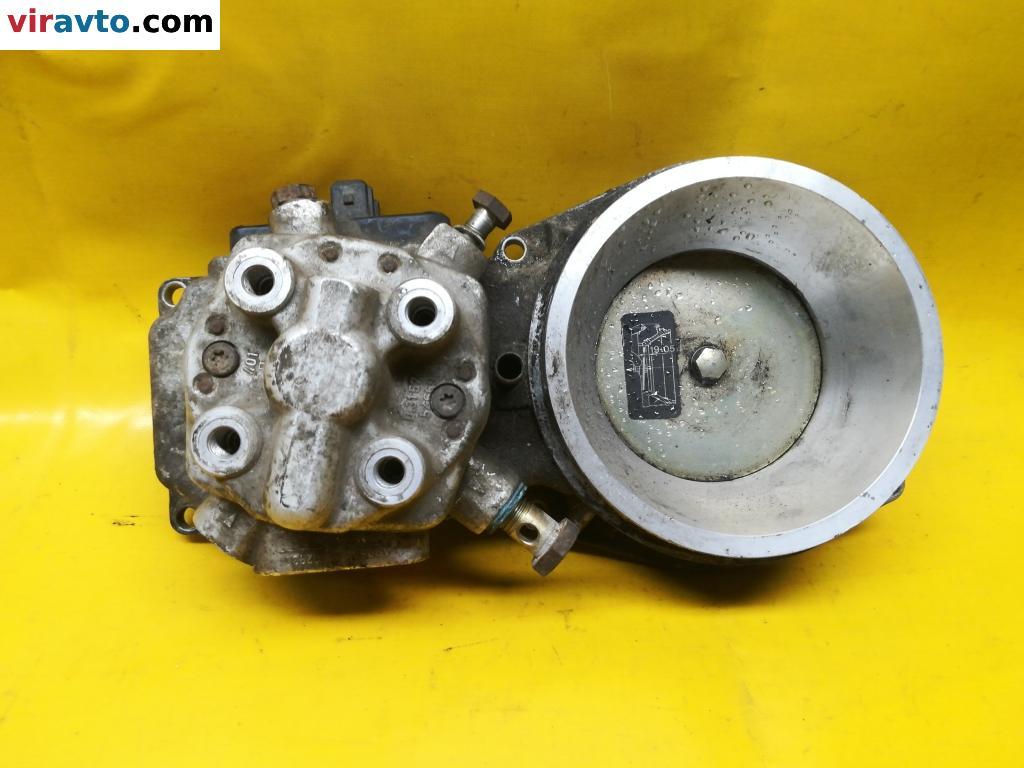 Дозатор-распределитель топлива   0438121055,0438101030