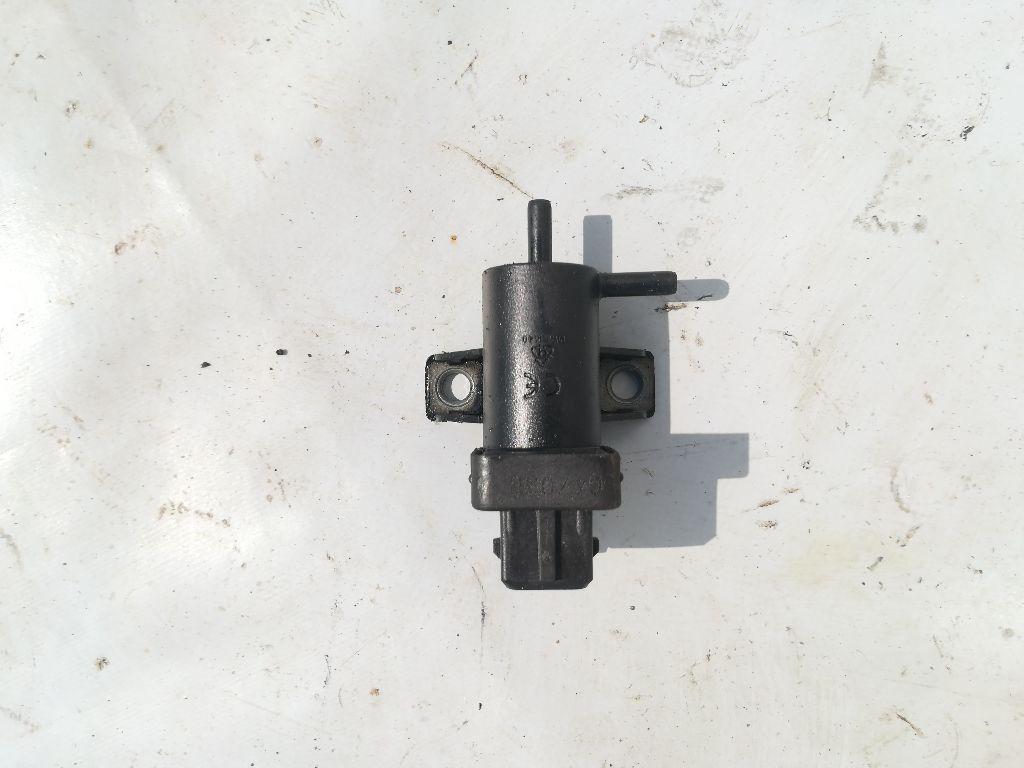 Клапан электромагнитный   7700113709