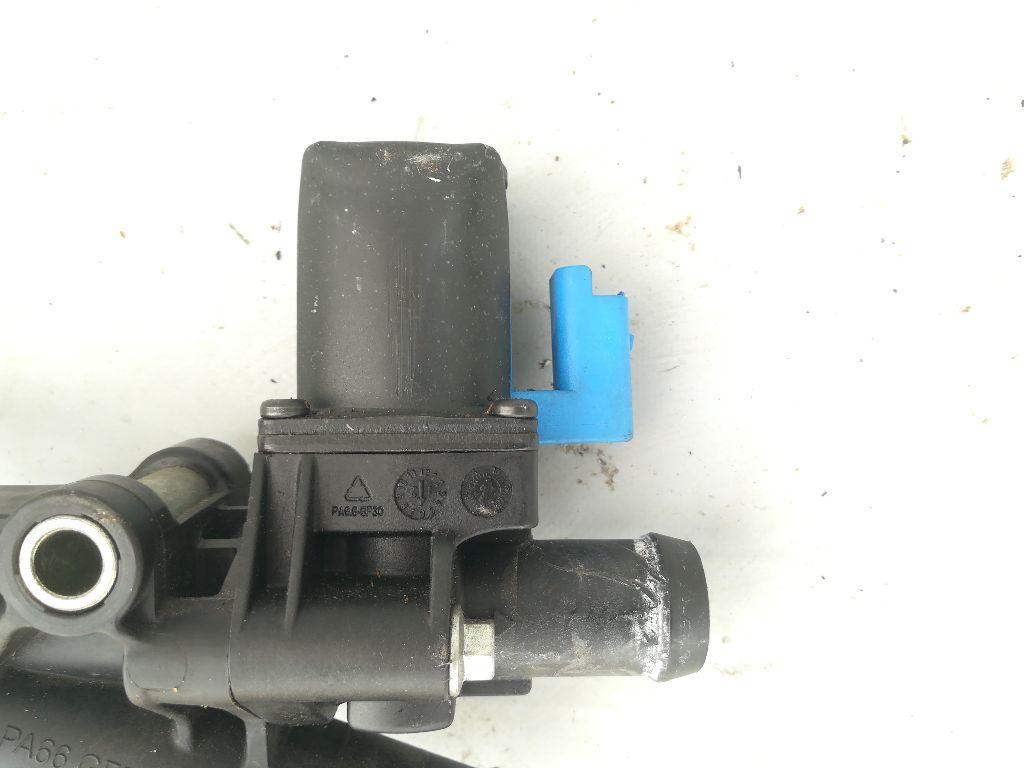 Клапан электромагнитный   BM5G18495DA