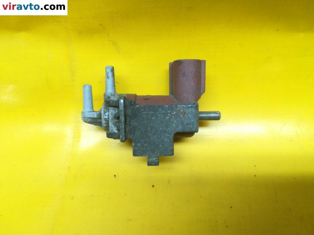 Клапан электромагнитный Toyota  9091012174