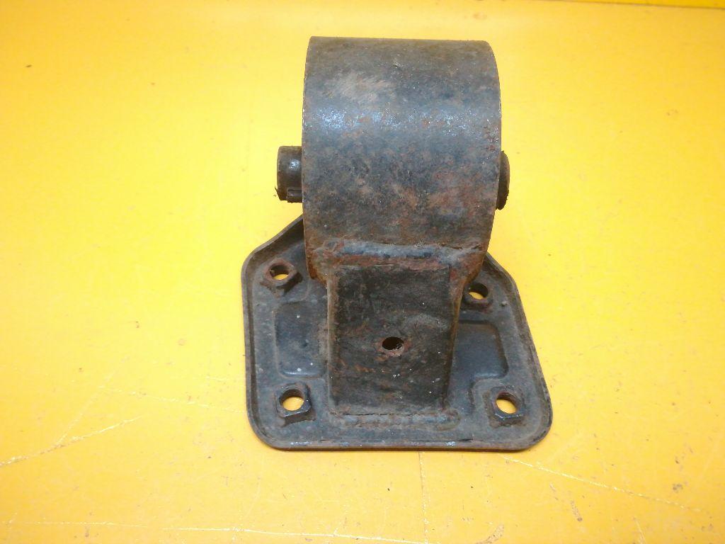 Подушка крепления двигателя