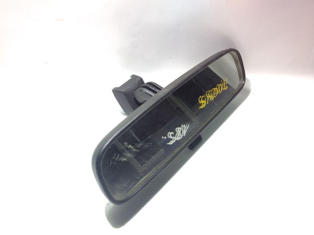 Зеркало салона Suzuki SX4 1