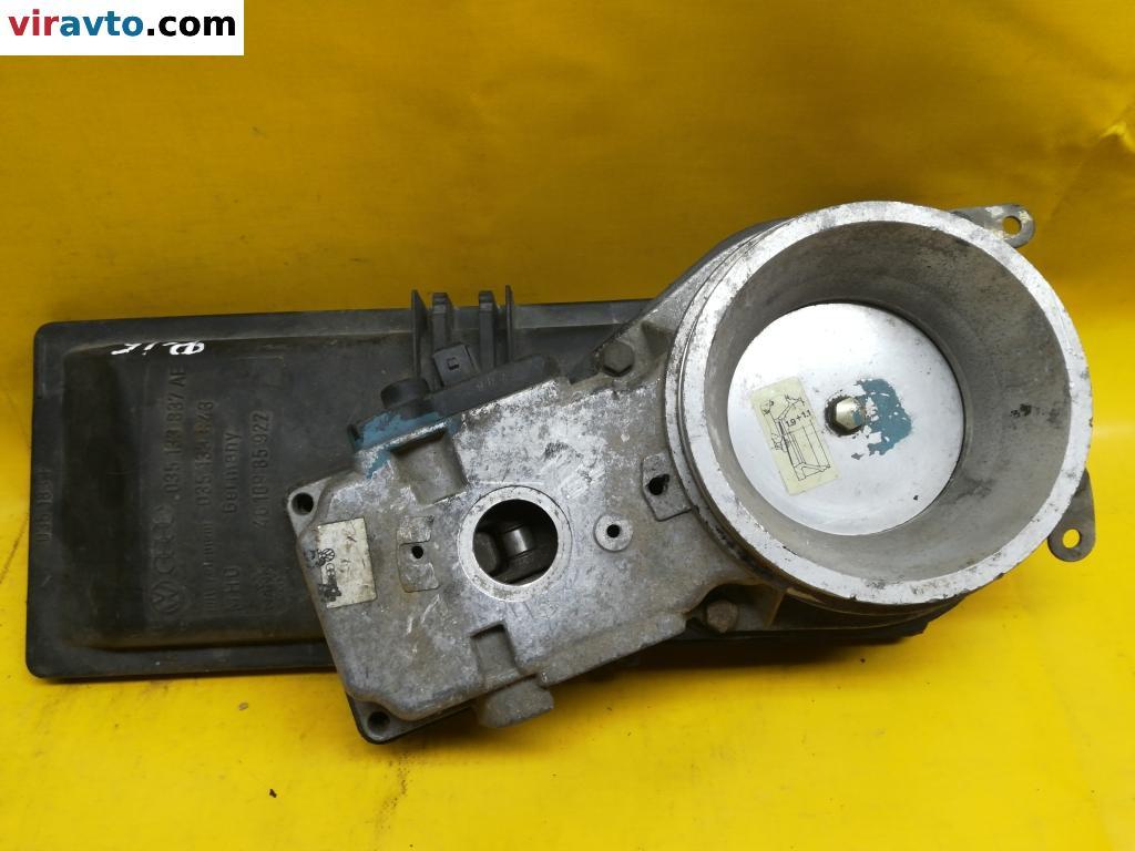 Дозатор-распределитель топлива   0438121011,3437224023