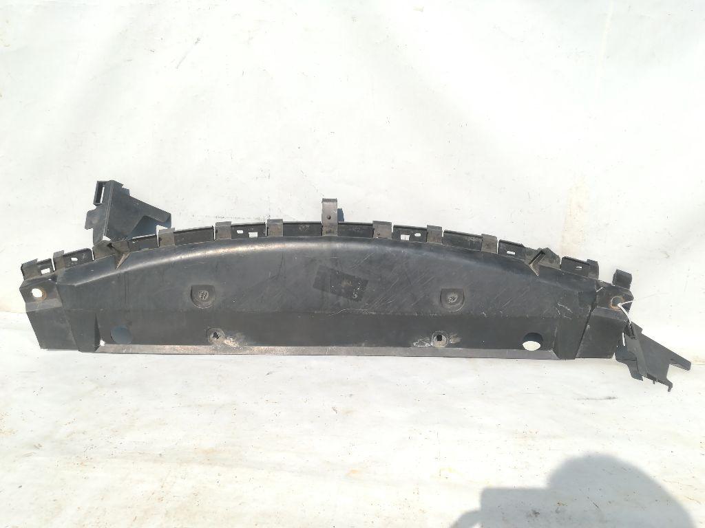 Защита (пыльник) бампера переднего   G000014774