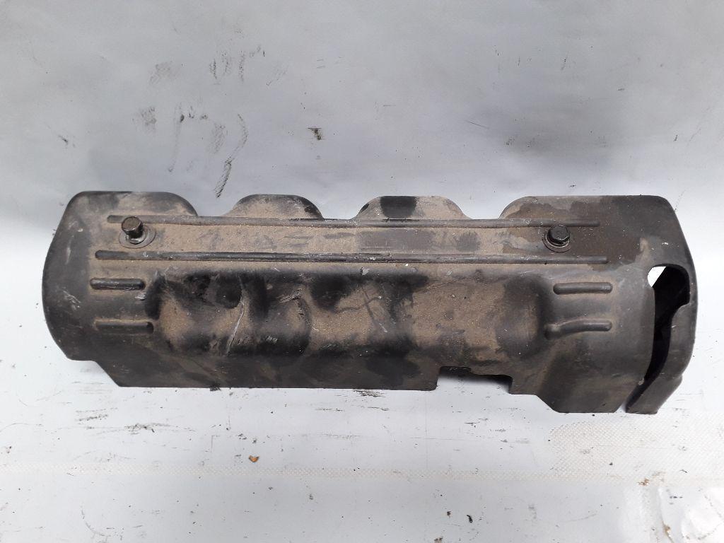 Крышка двигателя декоративная Kia Magentis MS 3531438000